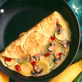 Price Rite - Farmers Market Omelets